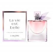 Lancome La Vie Est Belle L'Eau de Parfum Intense 30 ml