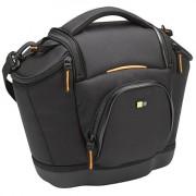 Case Logic SLRC-202 Чанта за SLR Фотоапарат