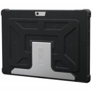 Funda URBAN ARMOR GEAR Para Microsoft Surface Pro 3 Resistente - Negro