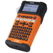 Sistem de etichetare profesional Brother P-Touch Edge PT-E300