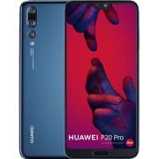 Huawei P20 Pro - 128GB - blauw