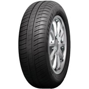Anvelope Vara Goodyear Efficientgrip Compact 175/65/R14 82T