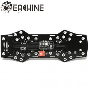 Generic Eane Falcon 250 Pro PDB Power Distribution Board PCP With LED Controller Board Spare Part For
