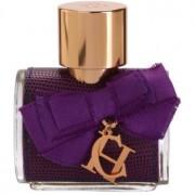 Carolina Herrera CH Eau de Parfum Sublime eau de parfum para mujer 50 ml
