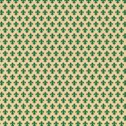 Autocolant decorativ Pitti Verde 45 cm