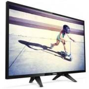 Телевизор Philips 32 инча, 1366 x 768 LED HD, WI-Fi, 32PHS4132/12