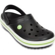 Crocs Men 11016-0A6 Sandals