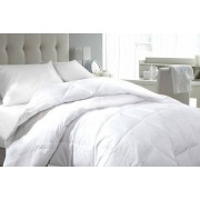 Hotel-Quality 13.5 Tog Goose & Down Duvet - 4 Sizes!