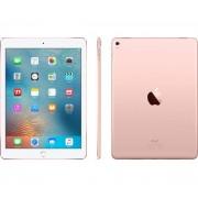 """Apple iPad Pro 9.7"""" Wi-Fi 128GB Rose Gold"""