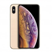 Apple iPhone XS 256GB ORO LIBRE
