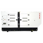 Generator diesel Tide Power TC250C-T cu automatizare