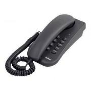 PROFOON TX-115 - Telefoon met snoer