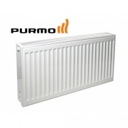 Calorifer PURMO COMPACT C22-600-1400