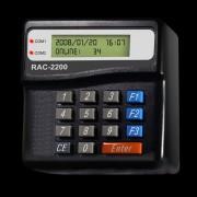 RAC 2200
