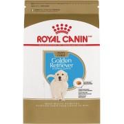Royal Canin Golden Retriever Puppy Hrană Uscată Câine 3 kg