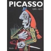Marsilio Picasso 1961-1972
