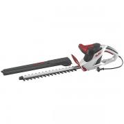 AL-KO Elektro Heckenschere HT 440 Basic Cut, 440 W