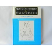 Manual Treatment for Traumatic Injuries (cod C108)