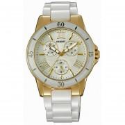 Reloj Orient Miscellaneous Quartz UT0F003S0