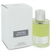 Tom Ford Beau De Jour Eau De Parfum Spray 3.4 oz / 100.55 mL Men's Fragrances 549364