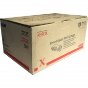 Toner Xerox106R00687 Original Rendimiento 5,000 Paginas Para Phaser 3450 En Color-Negro