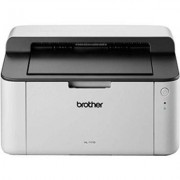 Brother HL-1110 Laserprinter