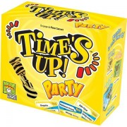 Time?S Up Party
