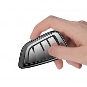 DUXDUCIS Pouzdro pro autoklíč - DuxDucis, Porsche
