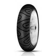 Pirelli SL36 ( 130/70-11 RF TL 60L Hinterrad, Vorderrad )
