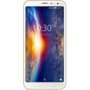 Karbonn K9 Smart Plus (Champagne, 8 GB)(1 GB RAM)