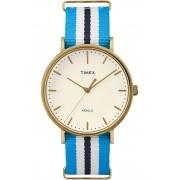 Ceas unisex Timex TW2P91000 Weekender