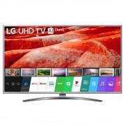 LG 50UM7600PLB Televizor LED Smart 126 cm 4K Ultra HD