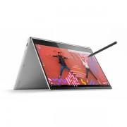 Laptop Lenovo IdeaPad Yoga 920 13.9 Platinum 80Y7002USC