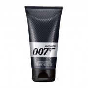James Bond 007 James Bond 007 doccia gel 150 ml uomo