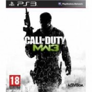 Joc Call of Duty Modern Warfare 3 pentru Playstation 3 PS3