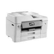 Brother MFC-J6935DW printer