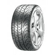 Pirelli 295/30x19 Pirel Pzcorsal100yxl