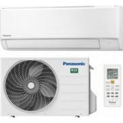 Aparat de aer conditionat Panasonic KIT-FZ25WKE 9000 BTU Clasa A++ Inverter R32 Alb
