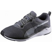 Puma Pulse Ignite XT Wn s Running Shoes For Women(Grey)