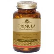 Solgar It. Multinutrient Spa Primula 500/50 Gla 30prl