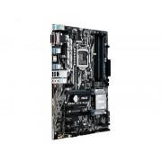 ASUSTEK COMPUTER PRIME H270-PLUS S1151 H270 ATX CPNT