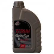 Fuchs Titan Supersyn F ECO-DT 5W-30 1 Litr Puszka