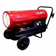 DG-K175 CALORE Tun de caldura cu ardere directa cu compresor , putere 51kW , debit aer 1400mcb/h , motorina , 230V