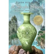 A Single Shard, Paperback/Linda Sue Park