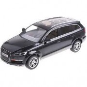 Masina RC rastar Audi Q7 (RAS / 27400)