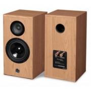 Boxe Pylon Audio Topaz Monitor Walnut