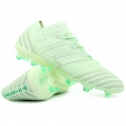 Adidas nemeziz 17.1 fg deadly strike pack - Scarpe da calcio