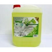 Detergent pardoseala universal - canistra 5L