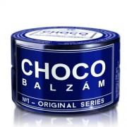 Renovality Original Series Choco Balm балсам за тяло 50 ml за жени