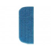 Philips FC7020 Blue Pad for Vacuum Cleaner